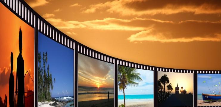 ENAC promoverá Cine Coaching, nesta terça-feira, em Brasília