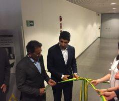 """CLDF inaugura""""Comitê de Imprensa Francisco de Paula Lima Júnior"""", fundador da ABBP"""