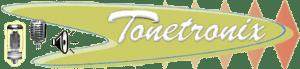 Tonetronix Boutique Guitar Effects