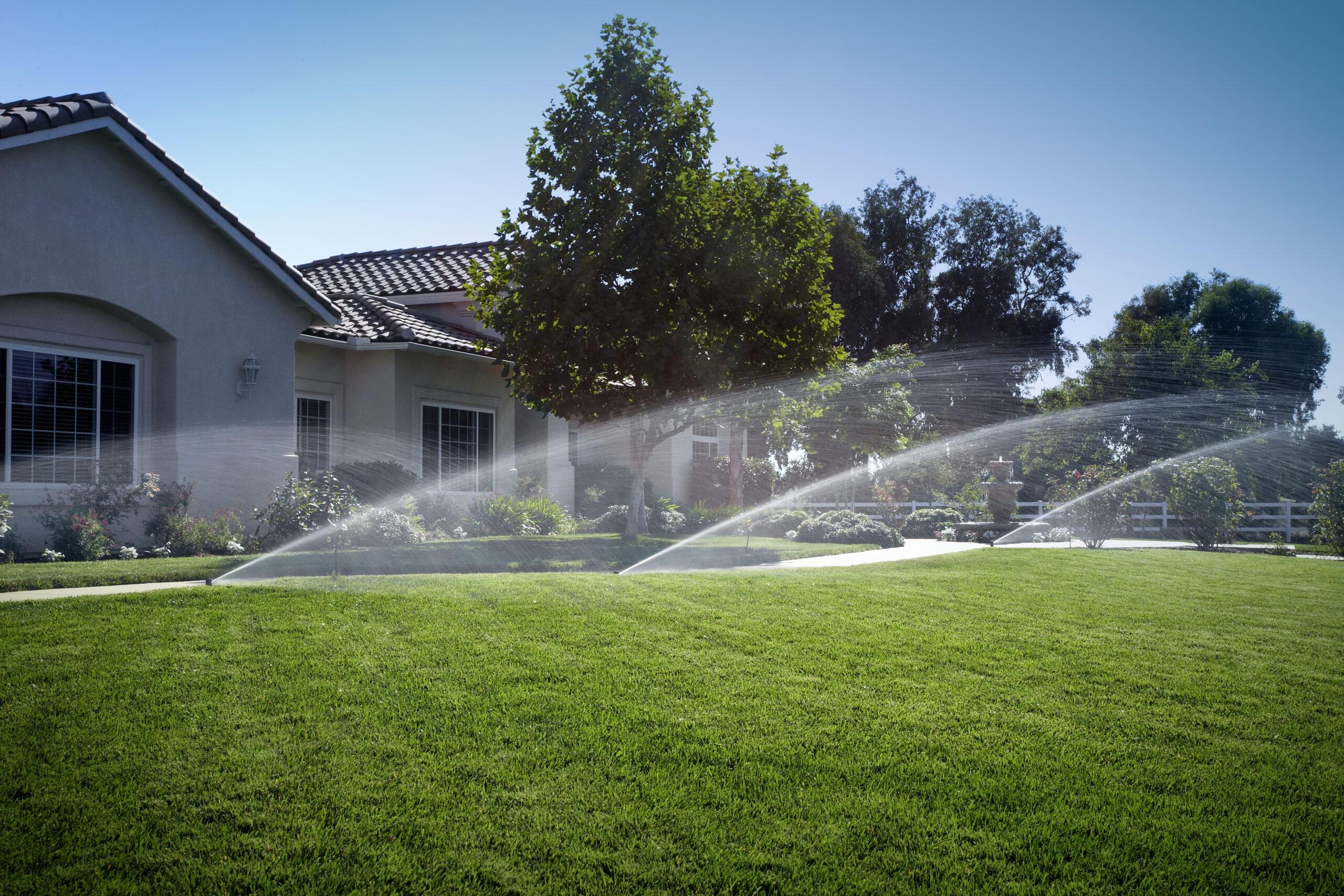 hudsonirrigationandlighting com