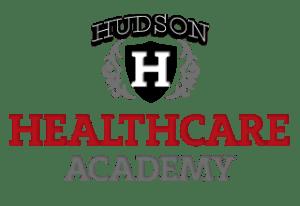 HealthCareAcademyLogo