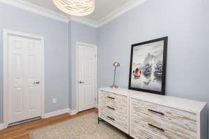 Hoboken Real Estate, Hoboken condo for rent at 208 Willow Avenue #103 Hoboken NJ