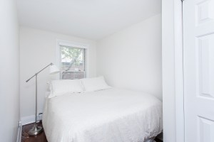 Jersey City Rental, Jersey City Real Estate, Jersey City Condo For Sale, Jersey City Townhouse for Sale