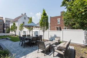 Jersey City Real Estate, Jersey City Brownstone for Sale Jersey City Townhome for Sale, Jersey City Condo for Sale