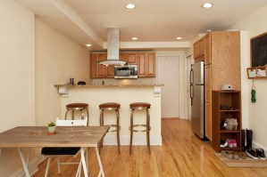 Hoboken Real Estate, Hoboken Apartments for Rent 714 Bloomfield Street Hoboken NJ