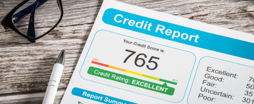 Do you need good credit for auto insurance?