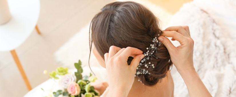 Insurance for Your Stay at Home Wedding