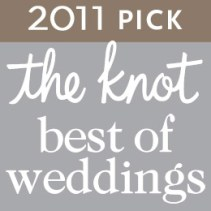 knot-best-of-weddings-2011