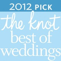 the-knot-best-of-weddings-2012