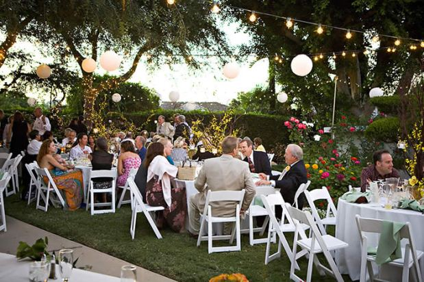 backyard-wedding-reception