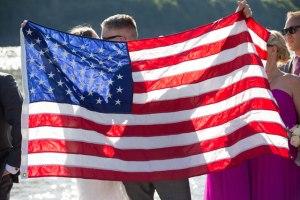 kerri-lynne-photography-americana-spring-wedding-24