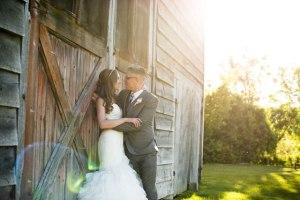 kerri-lynne-photography-americana-spring-wedding-28