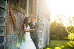 kerri-lynne-photography-americana-spring-wedding-28