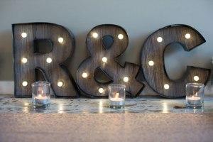 kerri-lynne-photography-americana-spring-wedding-33