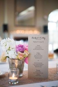 kerri-lynne-photography-americana-spring-wedding-34