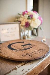 kerri-lynne-photography-americana-spring-wedding-40