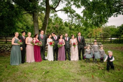 teresa-and-joses-wedding-117-of-373-zf-5609-56070-1-304