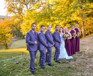 2016_10_14_atkins_wedding-12-2