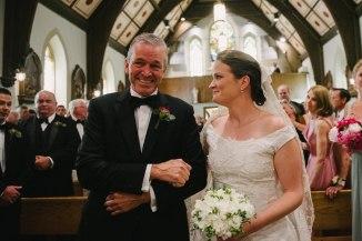 hudson-valley-farm-wedding-52
