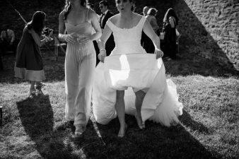 hudson-valley-farm-wedding-91