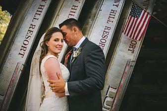 sunny-hill-resort-wedding-newyork-40