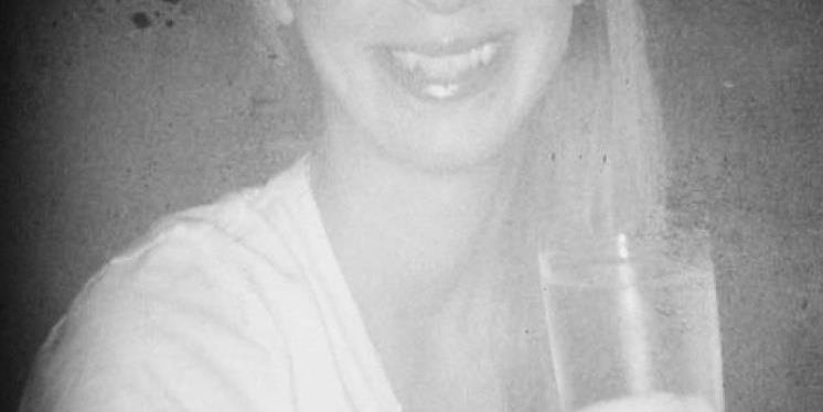 Kate Pisanelli, Wedding Planner