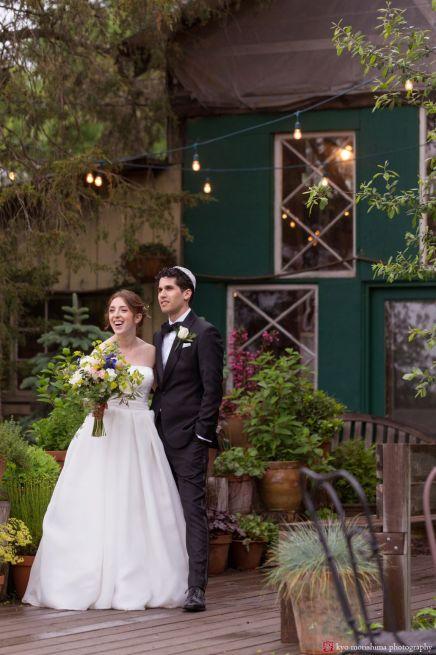 kmp20170604-278_blooming-hill-farm-wedding