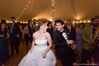 kmp20170604-564_blooming-hill-farm-wedding