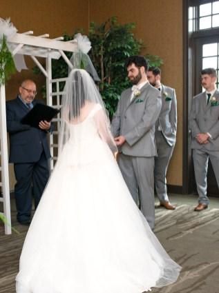 Diamon Mills Wedding Photography-12
