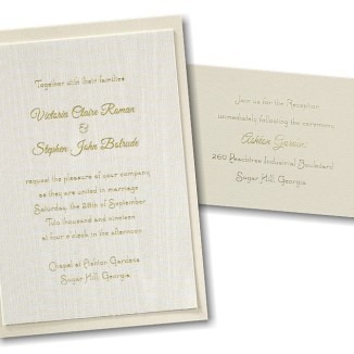 Satin-Dreams-Wedding-Invitation