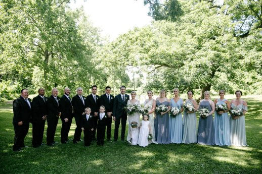 sd_wedding_0392
