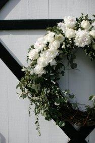 sd_wedding_0815