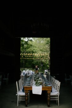 sd_wedding_0832