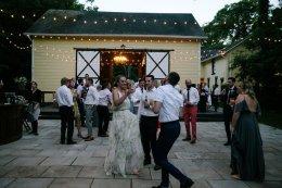 sd_wedding_1285