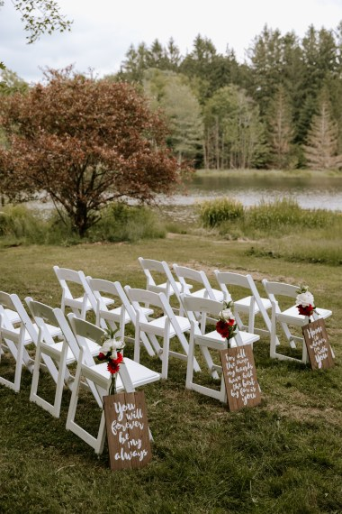 2018-06-22_alicia-erin_wedding_spruce lake farm_paige nelson photography_hr-167
