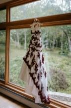 2018-06-22_alicia-erin_wedding_spruce lake farm_paige nelson photography_hr-91