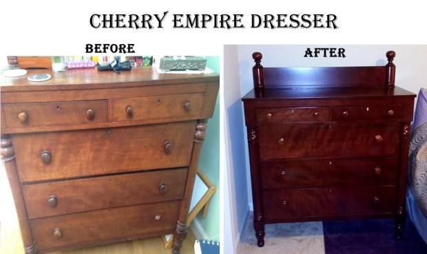 cherry-empire-dresser-ba