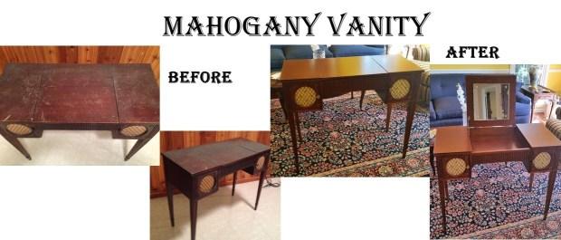 mahogany-vanity-ba