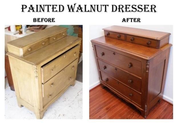 painted-walnut-dresser-ba