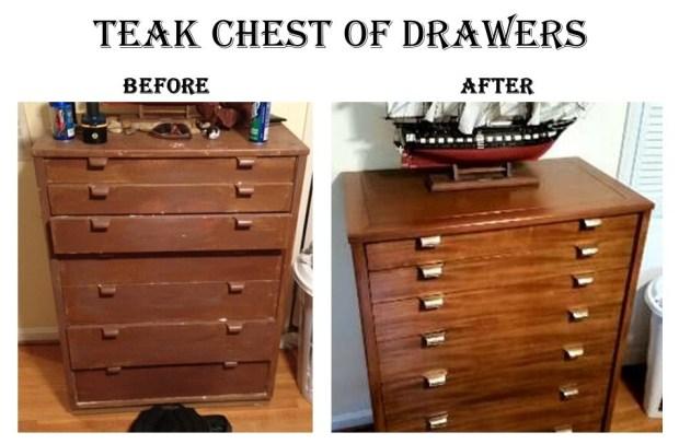 teak-chest-of-drawers-ba