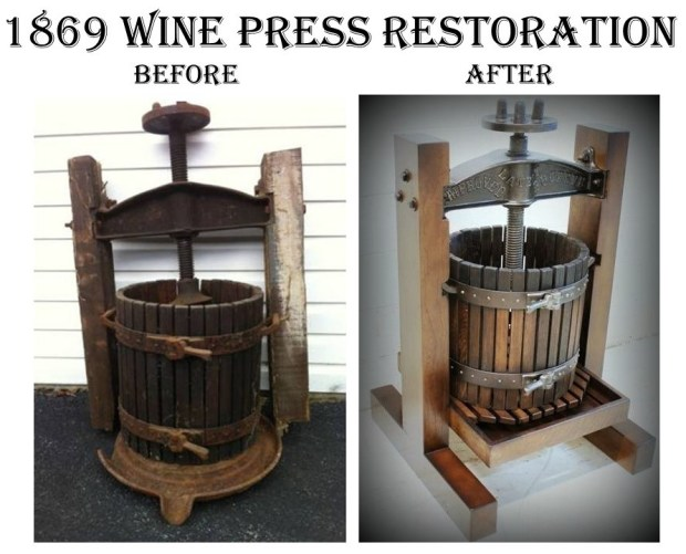 winepressba