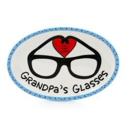 grandpas-glasses-tray-4026936_a66a3d91-95d2-456c-a00a-6e12e64b9eaa_grande