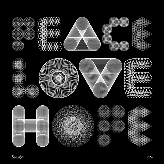seb_lester_your font_hue&eye