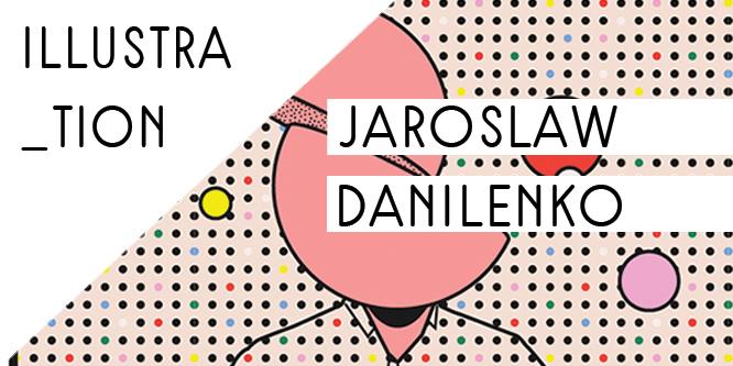 DANILENKO_COVER