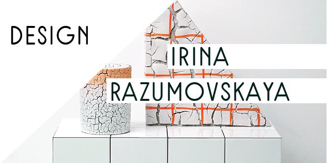 irina razumovskaya