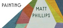PHILLIPS_COVER