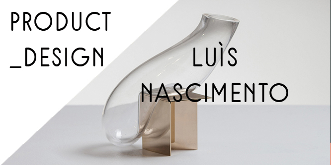 NASCIMENTO_COVER