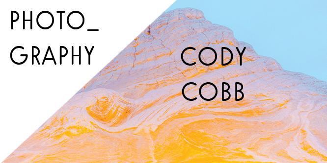 COBB_COVER