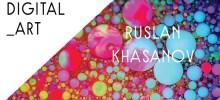 COVER_KHASANOV