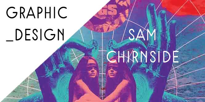 SAM_COVER